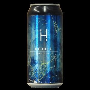 Hopalaa Nebula