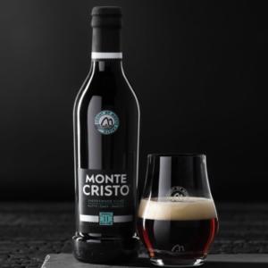 Bosteels – Monte Cristo
