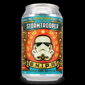 Stormtrooper S.N.I.P.A